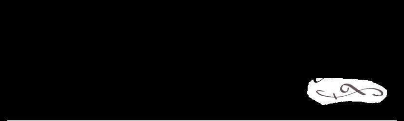"""Logo """"Meine MusikWerkstatt"""""""